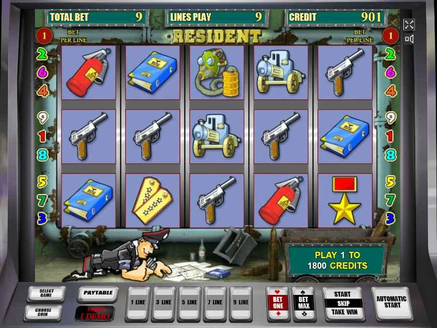 играть в игра на деньги онлайн